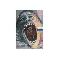 Pink Floyd: The Wall ( DVD )