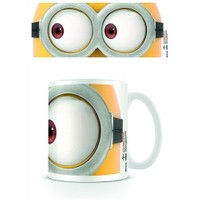 Pyramid International Kupa Bardak Despicable Me Eyes