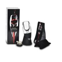 Arin Magic Şarap Havalandırıcı