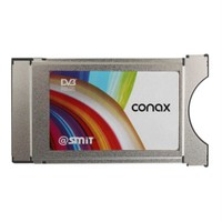 Multibox Conax HD Teledünya Modul