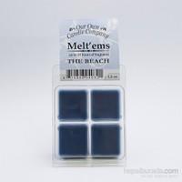 The Beach Kokulu Tablet