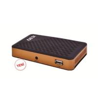 Neta HD300 Full Hd Mini Uydu Alıcı