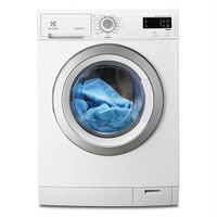 Electrolux EWF1486GDW2 A+++ 8 kg 1400 Devir Çamaşır Makinesi