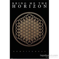 Maxi Poster Bring Me The Horizon Sempiternal