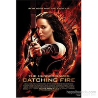 Maxi Poster Hunger Games (One Sheet)