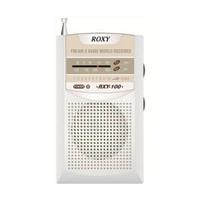 Roxy Rxy-100 Cep Radyosu