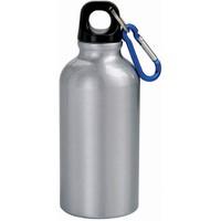 Pf Concept 10000202 Silver Mug