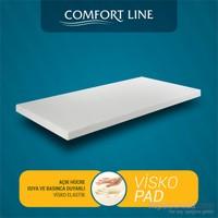 Comfortline Visco Pad 80X200 Cm