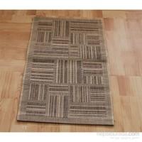 Jüt Tekstil Mizansen Sisal Halı 22 60X90 Cm