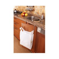 Biricik Mutfak Çöp Askısı 041