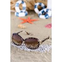 Silvio Monetti Kadın Güneş Gözlüğü Sm-1550R003