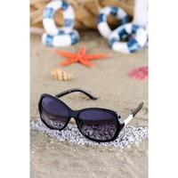 Silvio Monetti Kadın Güneş Gözlüğü Sm-1577R001