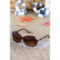 Silvio Monetti Kadın Güneş Gözlüğü Sm-224R002
