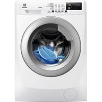 Electrolux EWF1404BR A+++ 10 Kg 1400 Devir Inverter Çamaşır Makinesi
