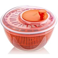 Paşahome Plastik Salata Kurutucu