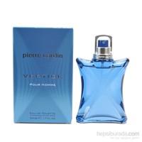 Pierre Cardin Vertige Man Edt 50 Ml Erkek Parfümü