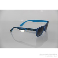 Optellı 2249 C5 53-19 Güneş Gözlüğü