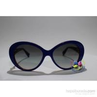 Vogue Vo2792sb 2069/11 Güneş Gözlüğü