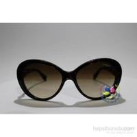 Vogue Vo2792sb W65613 Güneş Gözlüğü
