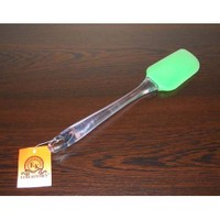 Fame Kitchen UN026 Silikon Spatula