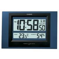 Casio ID-16-2D DUVAR SAATİ