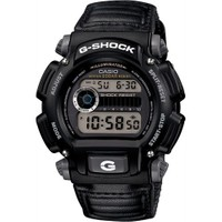 Casio G-Shock Dw-9052V-1Dr Erkek Kol Saati