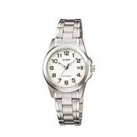 Casio LTP-1215A-7B2 Kadın Kol Saati