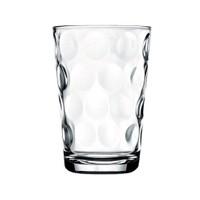 Paşabahçe 6'lı Space Su Bardağı