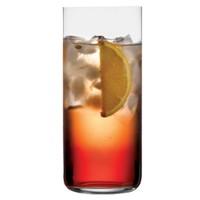 Paşabahçe Nude 4 Lü Meşrubat Bardağı