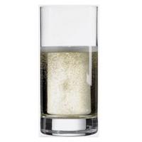 Paşabahçe Professıonal 6'Lı Rocks-S Meşrubat Bardağı