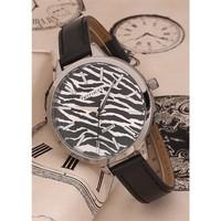 Ferrucci Frk191 Kadın Kol Saati