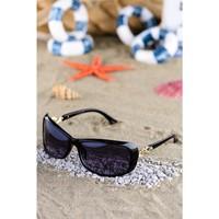 Silvio Monetti Kadın Güneş Gözlüğü Sm-9446R002