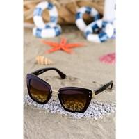Silvio Monetti Kadın Güneş Gözlüğü Sm-9981R004