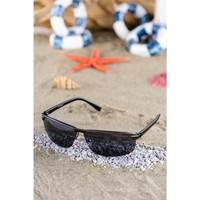 Silvio Monetti Erkek Güneş Gözlüğü Sm-A13r0012