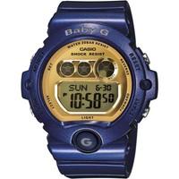 Casio Bg-6900-2D Kadın Kol Saati