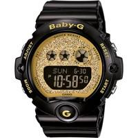 Casio Bg-6900Sg-1D Kadın Kol Saati