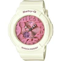 Casio Bga-131-7B2 Kadın Kol Saati