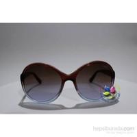 Vogue Vo2734sb 204568 Güneş Gözlüğü