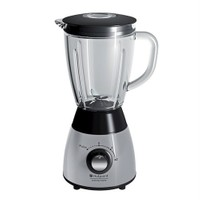 Hotpoint TB 050 DSL0 500W Solo Blender