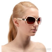 Eagle Eyes Ew1020-808-428-1 Uv400 Korumalı Kadın Güneş Gözlüğü