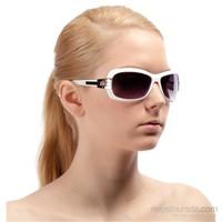 Eagle Eyes Ew1024-285-427-5 Uv400 Korumalı Kadın Güneş Gözlüğü