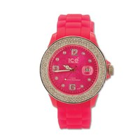 Ice Watch Iw Stbbsnpe Unisex Kol Saati