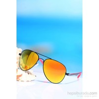 Aqua Di Polo 1987 Pld014 Erkek Uv400 Güneş Gözlüğü