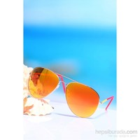 Aqua Di Polo 1987 Pld015 Erkek Uv400 Güneş Gözlüğü