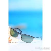 Aqua Di Polo 1987 Pld019 Erkek Uv400 Güneş Gözlüğü