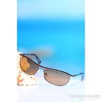 Aqua Di Polo 1987 Pld020 Erkek Uv400 Güneş Gözlüğü