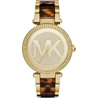 Michael Kors Mk6109 Kadın Kol Saati