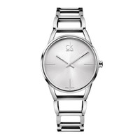 Calvin Klein K3g23126 Kadın Kol Saati