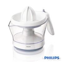 Philips Viva Collection HR2744/40 25 W Narenciye Sıkacağı