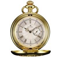 Ksp050 Kronen Söhne Ömürlük Köstekli Cep Saati